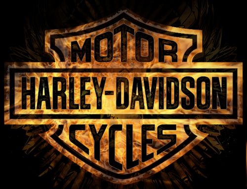Best 25 harley davidson logo ideas on pinterest harley davidson posters harley freewheeler - Mor furniture portland with some creative designs introduced ...