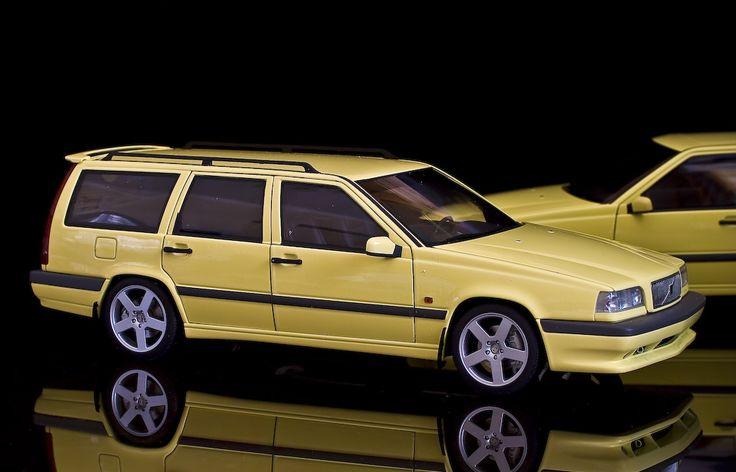 59 best hott cars images on pinterest cars volvo v70r and dream cars. Black Bedroom Furniture Sets. Home Design Ideas