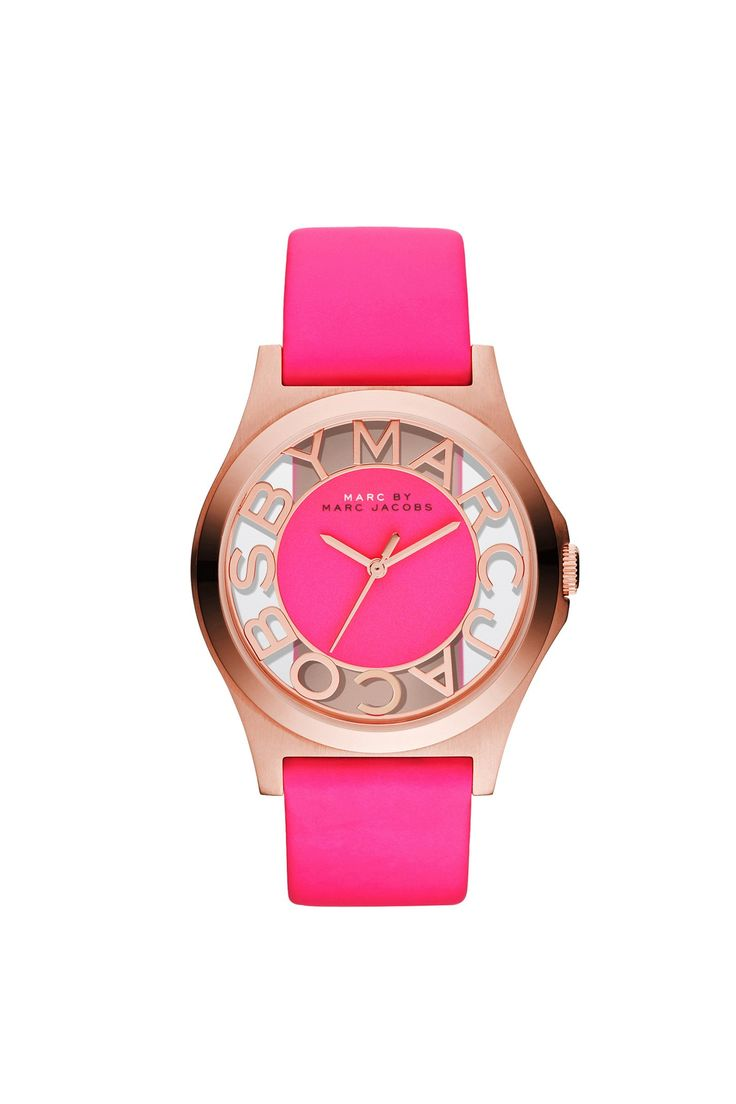 The 89 best Watches images on Pinterest | Watches, Jewels and Marc ...