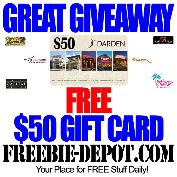 17 Best Images About Free Stuff On Pinterest Kids Clothing Shutterfly And Olive Garden Gift Card