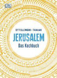 Jerusalem: Das Kochbuch - foodie.yamwoonsen.de