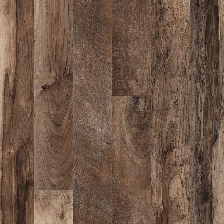 Best 20 Laminate Flooring Ideas On Pinterest Flooring Ideas Grey Laminate Flooring And Home Flooring