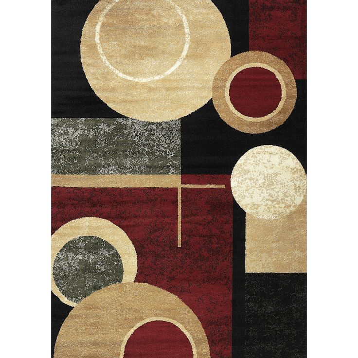 16 Best Area Rugs Images On Pinterest Area Rugs Guest