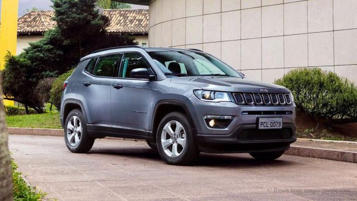6 Cylinder Suv If You Are Looking For Six Cylinder Suv Because