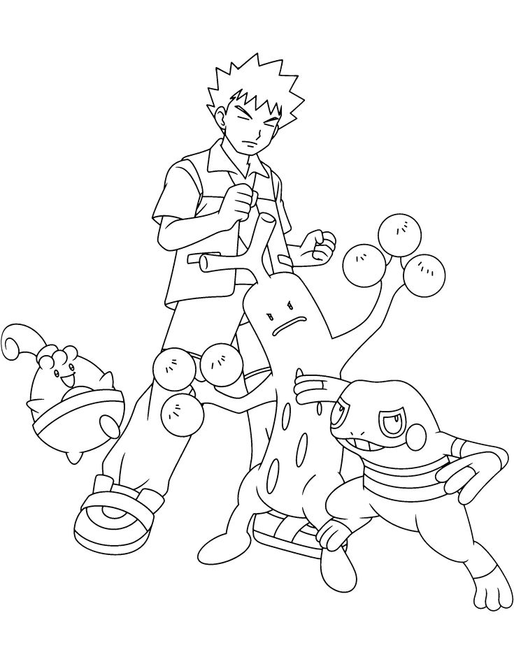 355 best POKEMON images on Pinterest | Coloring pages, Coloring ...