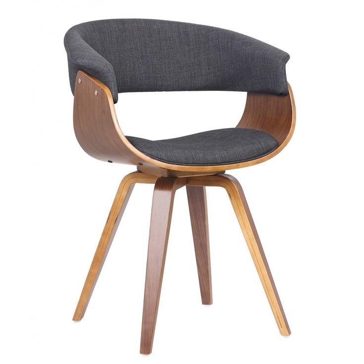 Cadeira Betina. Home OfficeDesign HomesOfficesProduct ... Part 52