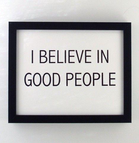: Good People, Life, Inspiration, Stuff, Quotes, Wisdom, Truths, Living, Jack Johnson