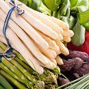 Propiedades nutricionales de los espárragos ecoagricultor.com