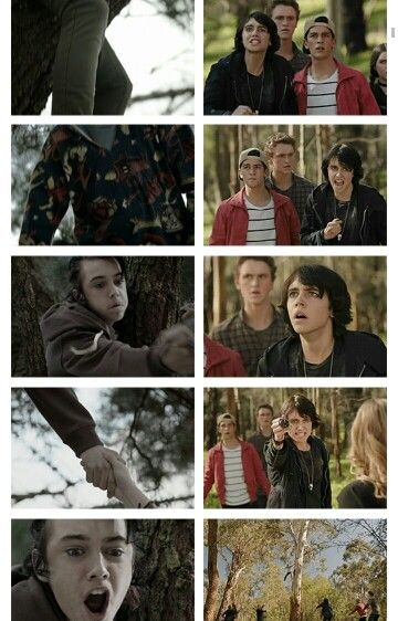 Want to cry this was so sad!!