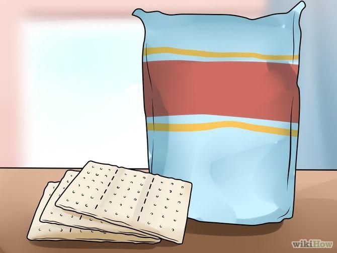 Reduce Nausea During Pregnancy Step 1 Version 4.jpg