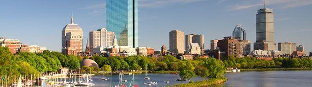 Go Boston® Card   Tourist Attractions in Boston