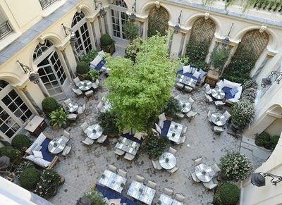 15 best ralph lauren restaurant paris images on pinterest decks outdoor rooms and ralph lauren - Ralph lauren restaurant paris ...