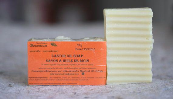 https://www.etsy.com/ca/listing/268188644/castor-oil-soap-all-natural-soap-vegan?ref=shop_home_active_2