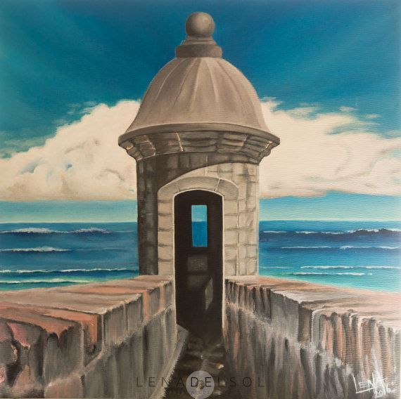 41 Best Puerto Rican Art For Sale Images On Pinterest Art Prints Acrylic Nail Designs And