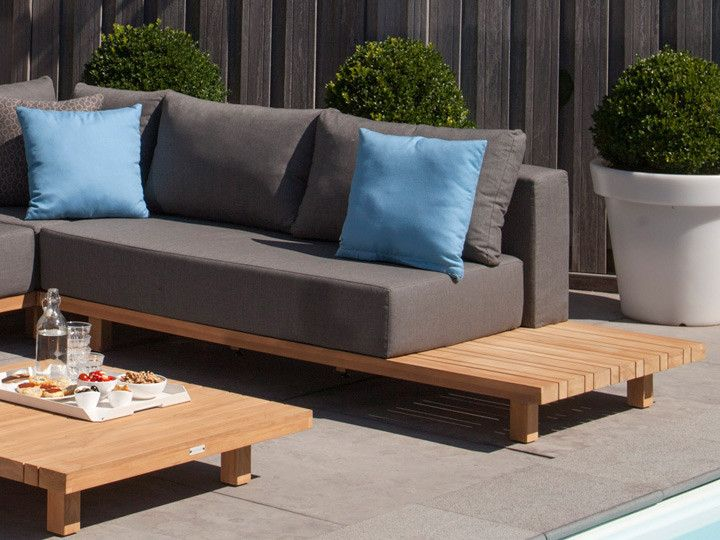 Best 25+ Garten lounge günstig ideas on Pinterest | Sofa günstig ...