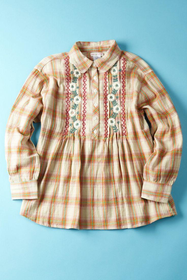 ..: Scandanavian Cowboys, Be- Cowboys, Events, Cowboys Shirts, Products