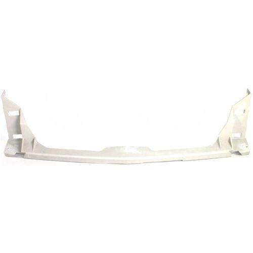 2000-2005 Chevrolet Impala Front Bumper Bracket, Support Upper Cover, FWD