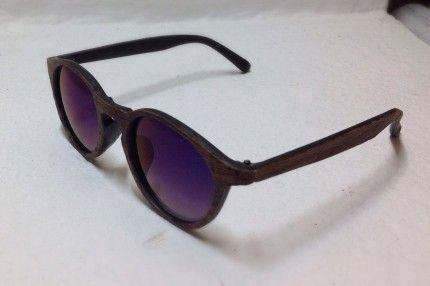zeos-wooden-eyewear handmade