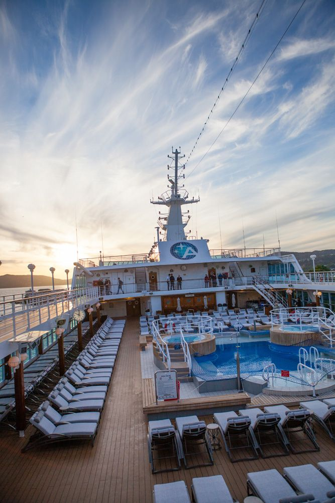 Best Costa Victoria Images On Pinterest Costa Victoria Deck - Cruise ship list by size