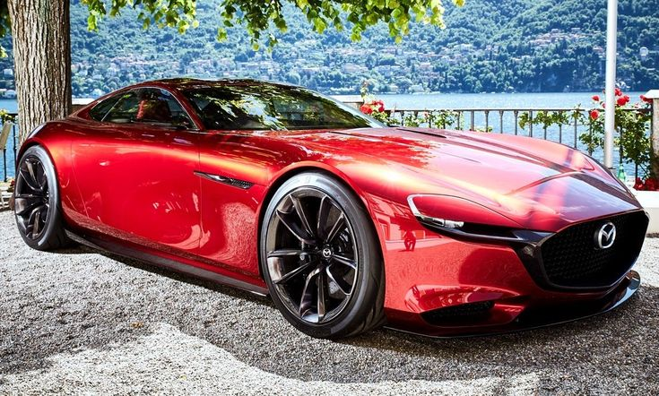 the 2020 mazda rx9 price and review  win car sports car