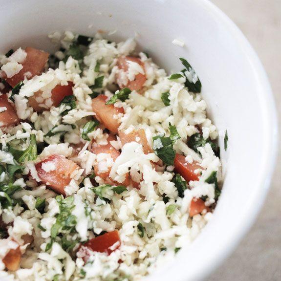 ... Paleo on Pinterest | Avocado tuna salad, Chicken ranch tacos and Bacon