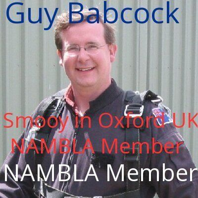 Ripoff Report | Guy Babcock aka Guy Sanderson Babcock of Smöoy Frozen Yogurt Shop Complaint Review Oxford, Other