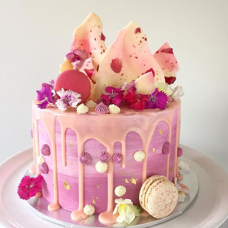 Pin By Katherine Snikity On Baking
