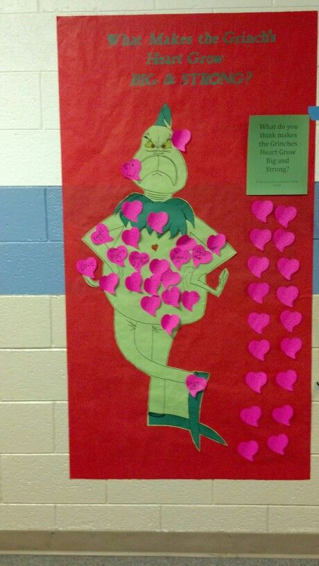 143 Best Images About Bulletin Boards On Pinterest