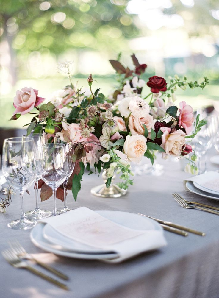 wedding table decorations flowers 979 best floral centrepieces for tables images on 1179