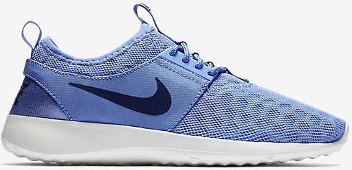 Nike Juvenate Women's Shoe.