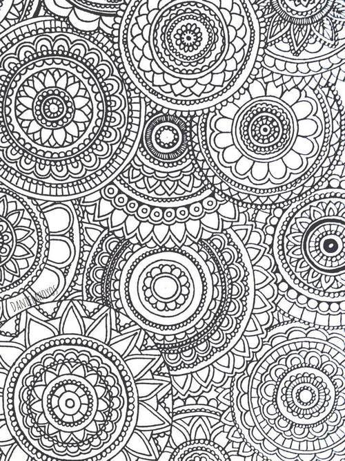THE ART OF ZENTANGLE Artwork 50 Inspiring Drawings Designs Art Design Arts Book