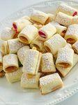 Мобильный LiveInternet Печенье фруктовое | КЕЙТАС - ЖЕНСКИЕ ШТУЧКИ |