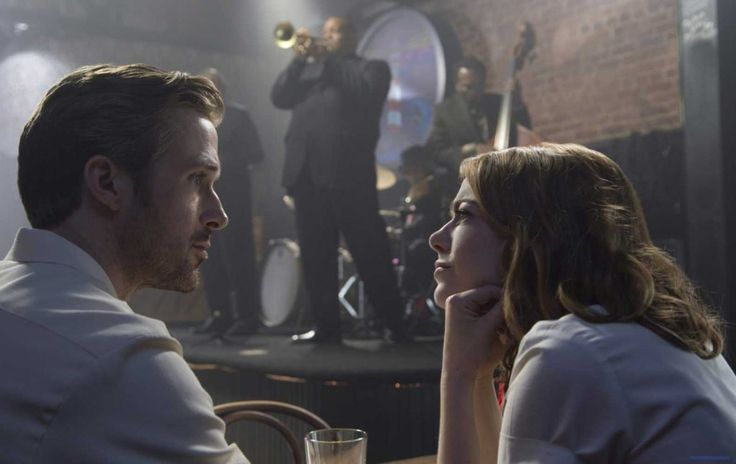 Watch La La Land Free: Listen to Ryan Gosling and Emma Stone http://filmilifes.blogspot.com/2016/11/watch-la-la-land-free-listen-to-ryan.html