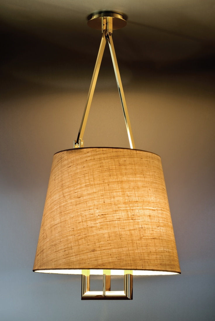 Buy Workshop Josef Pendant by Phoenix Day   Made to Order designer Pendants  from Dering Hall s collection of Mid Century   Modern Lighting 11 best Phoenix Day Lighting images on Pinterest   Phoenix  Table  . Modern Lighting Phoenix. Home Design Ideas