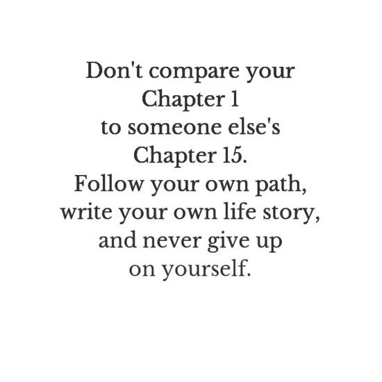 Be Inspired To Make Your Own Path With This Gorgeous: 1000+ Life Path Quotes On Pinterest