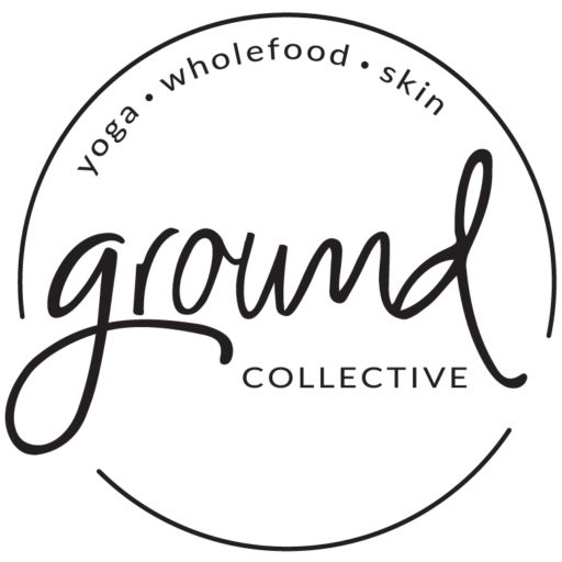 Ground Collective