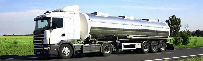 2004 #Kenworth T800 #Heavy #Duty #Trucks @ www.global-trucktrader.com