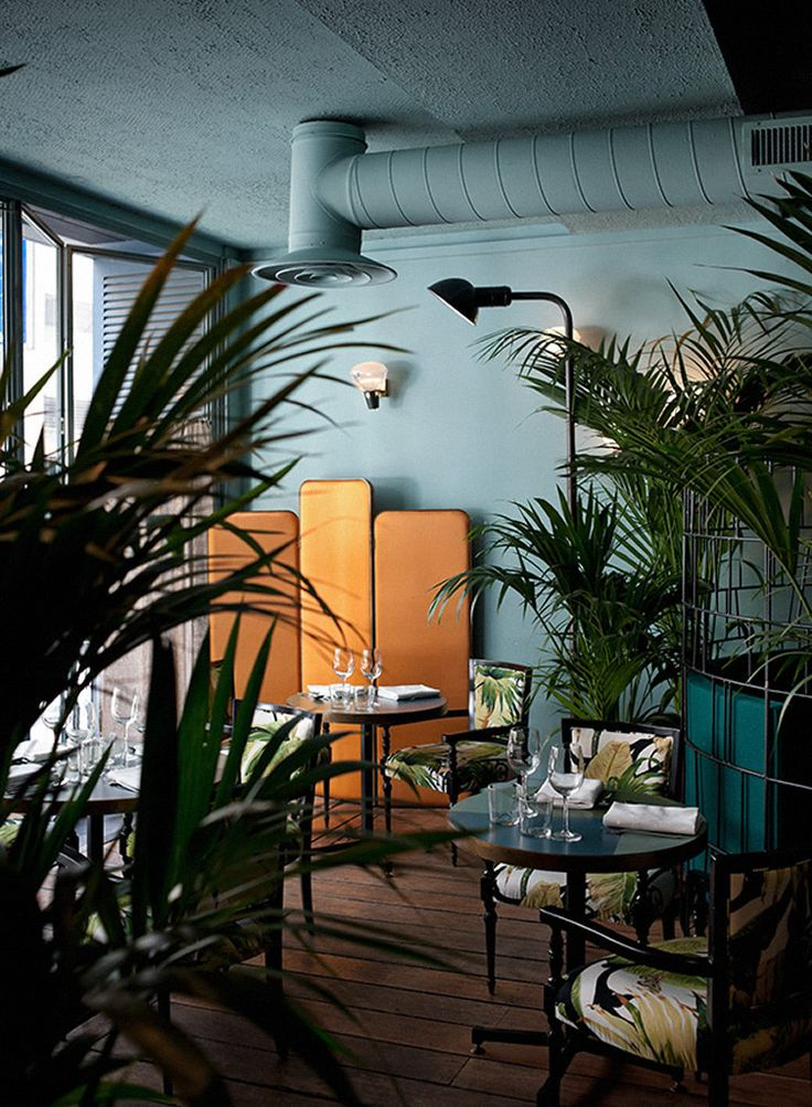 149 best Hotspots ELLE Decoration NL images on Pinterest - küche dekoration shop