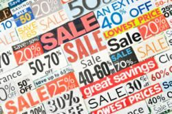 Convenient Online Shopping with Free Coupons at CouponsCave.com