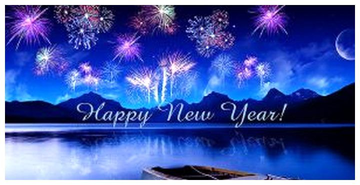 Happy New Year 2019 Facebook Whatsapp Dp S Hd Photos Images