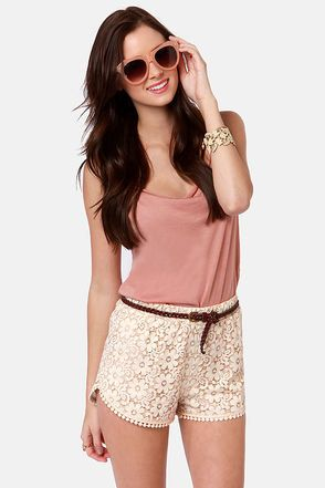 NEW! Trendy Juniors Clothing - Online Shoes & Clothes for Teens - Page 5