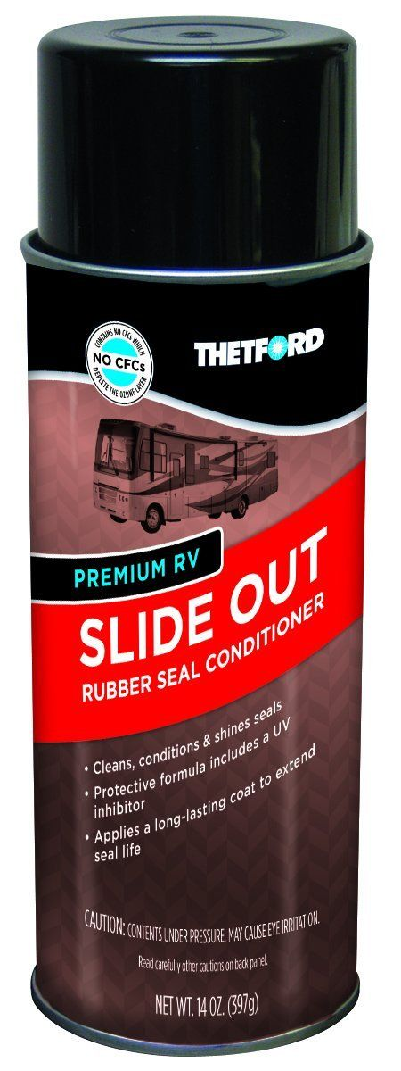 thetford-slide-out-seal-conditioner
