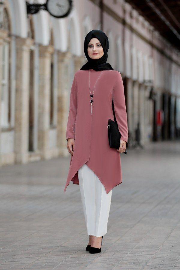 11d69a6126a81 Peki, Türkiye'de hizmet veren ve kadınların genel olarak alışveriş yapmayı  tercih ettikleri ucuz tesettür giyim online alışveriş siteleri n…