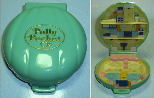 50 Things You Will Never Get For Christmas Again - I remember every one of these!