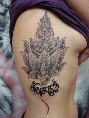 Thailand design tatto asian tatto design pinterest for Thailand tattoo meaning