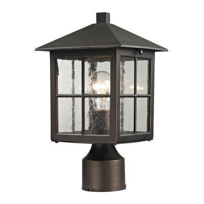 55 best Exterior post lamps images on Pinterest Outdoor lighting