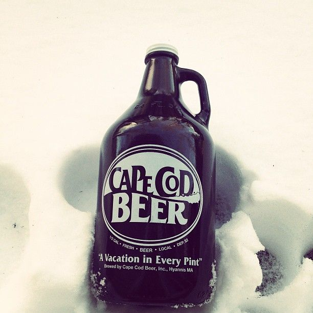 1000+ Images About Cape Cod Drinks On Pinterest