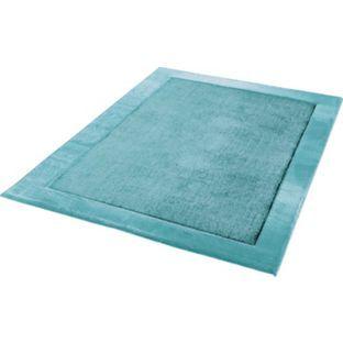 Tonal Wool Rug