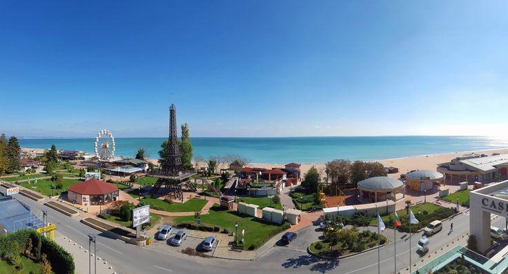 http://www.bulgarientransfers.de/url?utm_content=buffer9e40b&utm_medium=social&utm_source=pinterest.com&utm_campaign=buffer…/das-seebad-goldstrand/  Erfahren Sie hier mehr über den größten Badeorte an der nördlichen bulgarischen Küste:   #goldtrand #bulgarien #bulgarientransfers