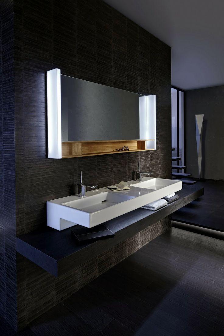 17 best images about jacob delafon on pinterest paris. Black Bedroom Furniture Sets. Home Design Ideas